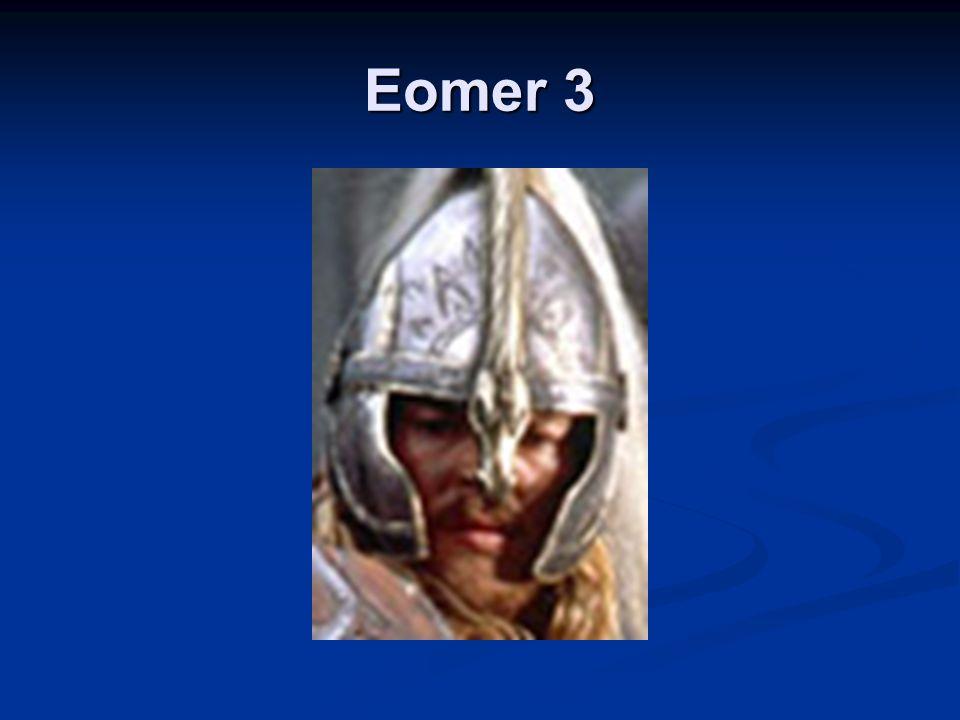 Eomer 3