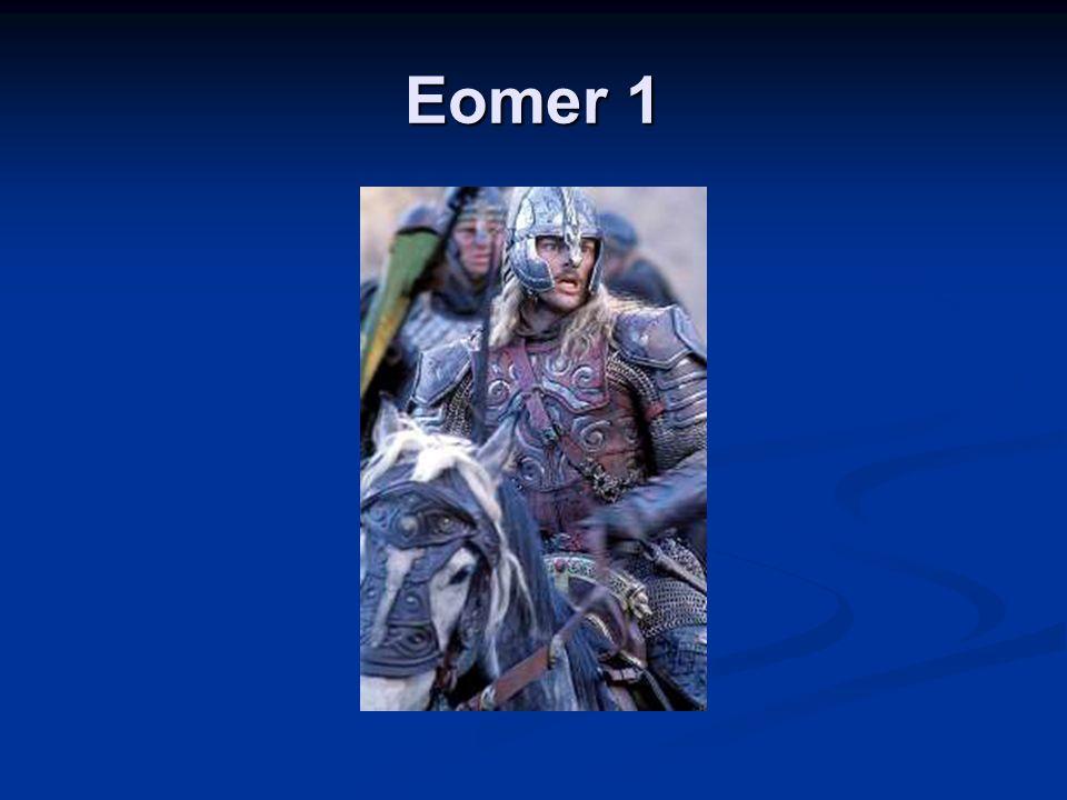 Eomer 1