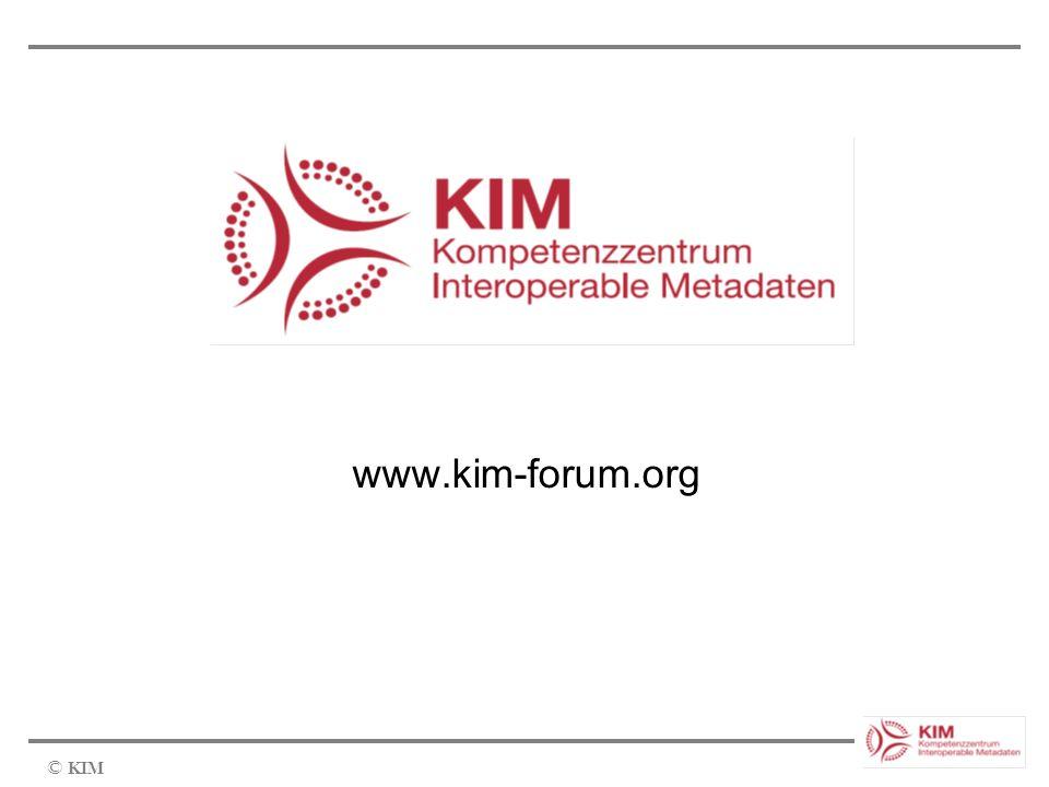 www.kim-forum.org
