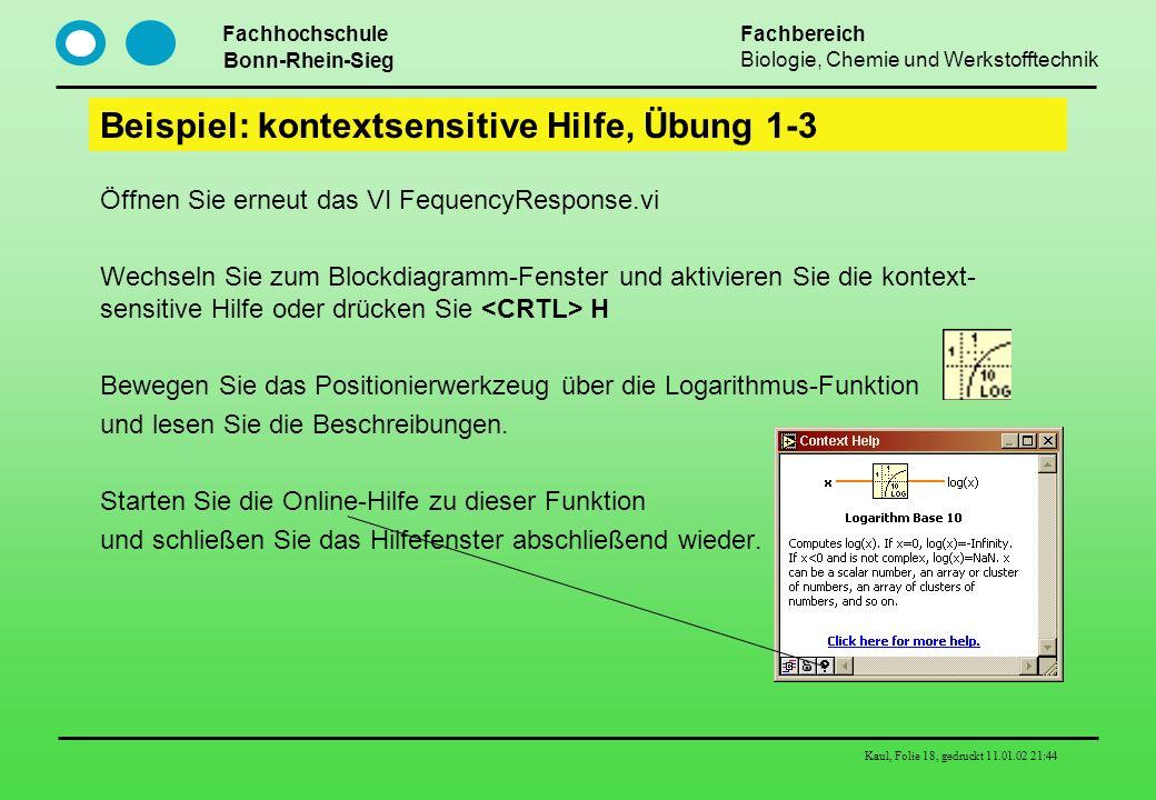 Großartig Funktionen Aus Blockdiagrammen übertragen Ideen ...