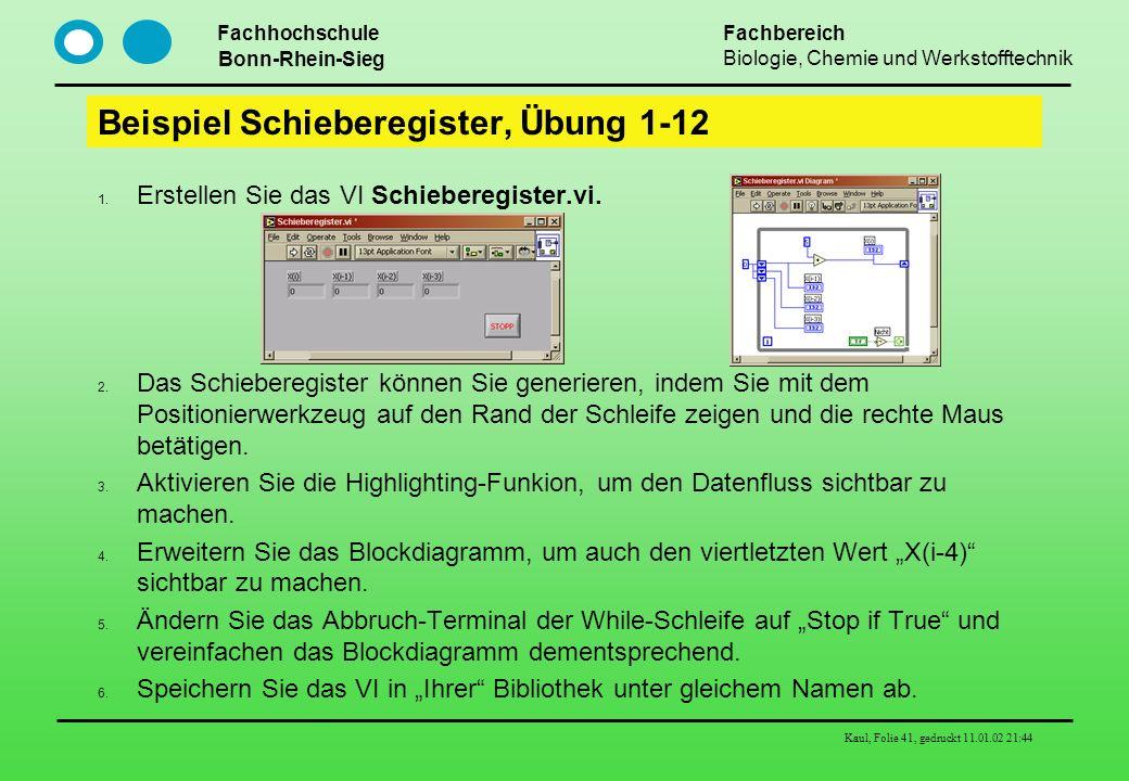 Ausgezeichnet Blockdiagramm Vereinfachung Zeitgenössisch - Der ...