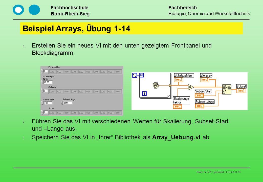 Ziemlich Beispiel Für Ein Blockdiagramm Fotos - Der Schaltplan ...