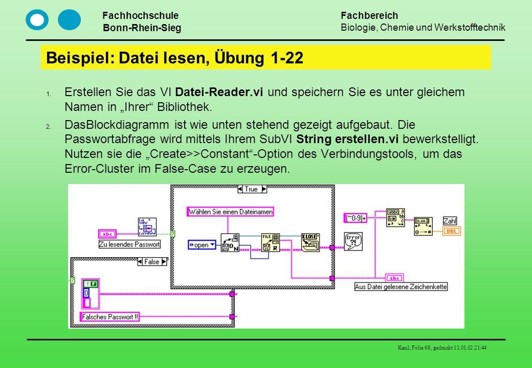 Fantastisch Blockdiagramm Beispiel Galerie - Elektrische ...