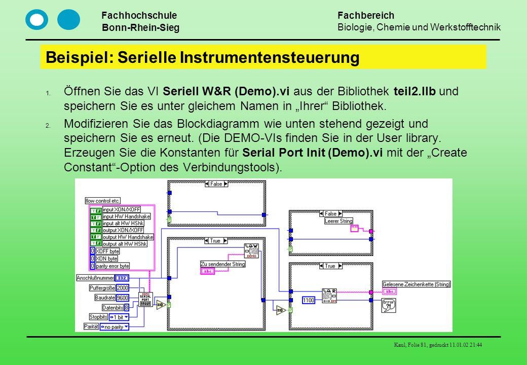 Ungewöhnlich Beispiel Für Ein Blockdiagramm Galerie - Elektrische ...