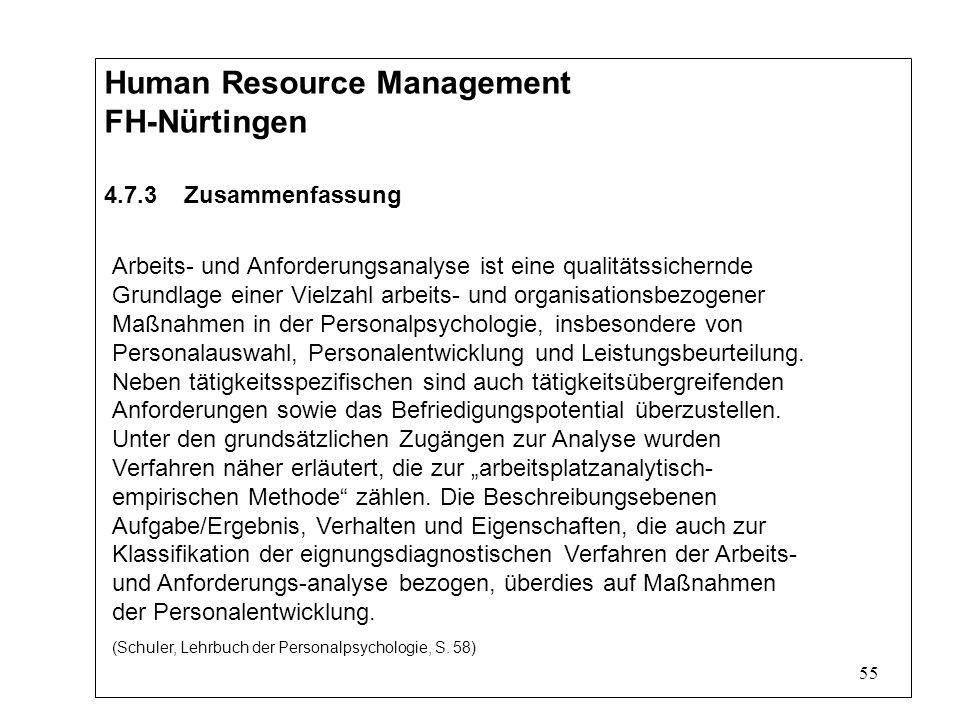 Beautiful Verhalten Manager Lebenslauf Photos - FORTSETZUNG ...