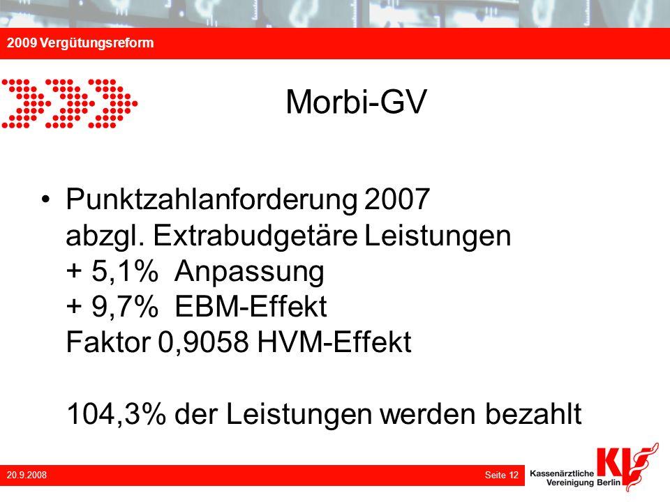 Morbi-GV