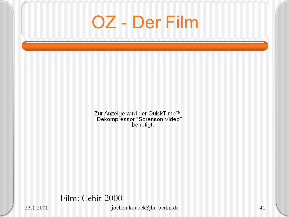 Ziemlich Assistent Von Oz Rahmen Fotos - Rahmen Ideen ...