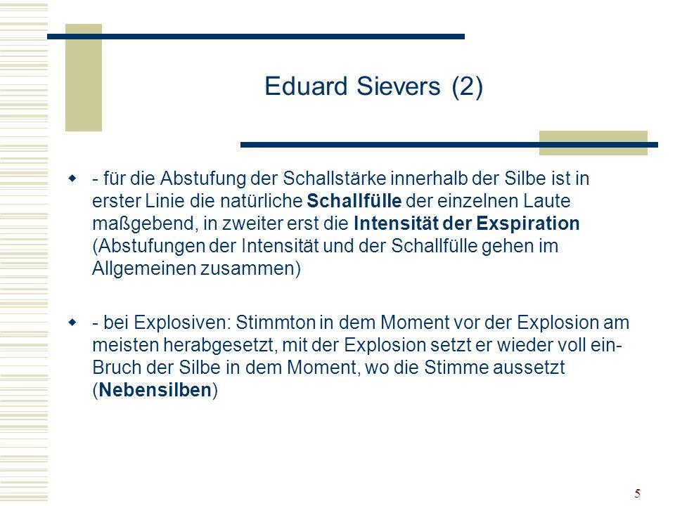 Eduard Sievers (2)