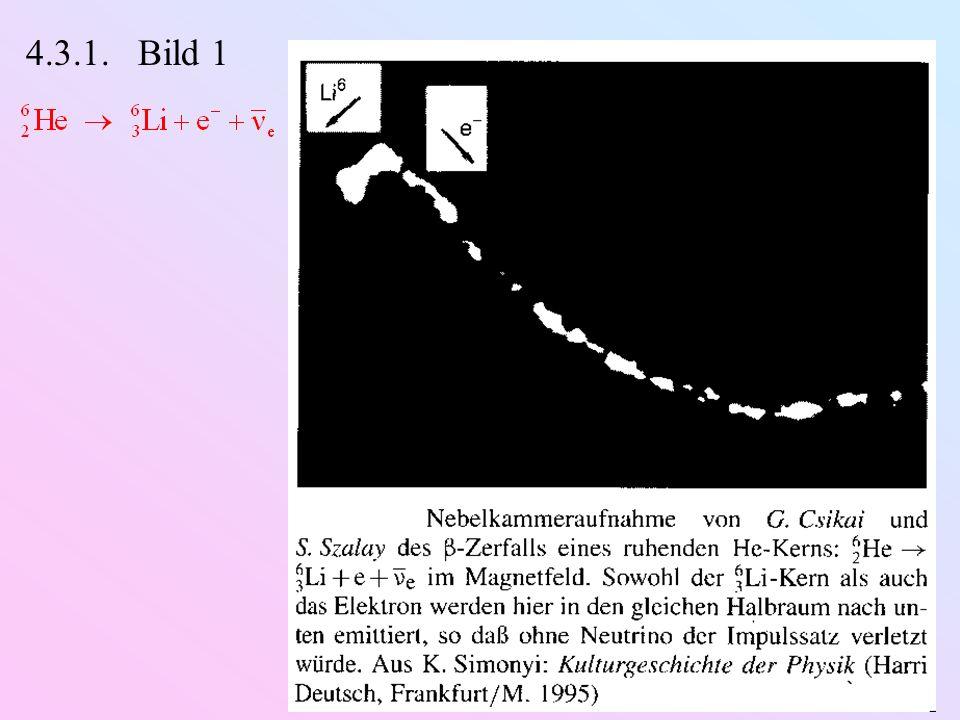 4.3.1. Bild 1