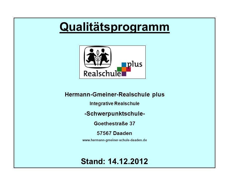 Hermann-Gmeiner-Realschule plus Integrative Realschule