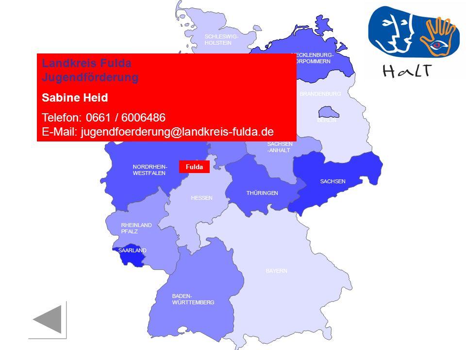 E-Mail: jugendfoerderung@landkreis-fulda.de