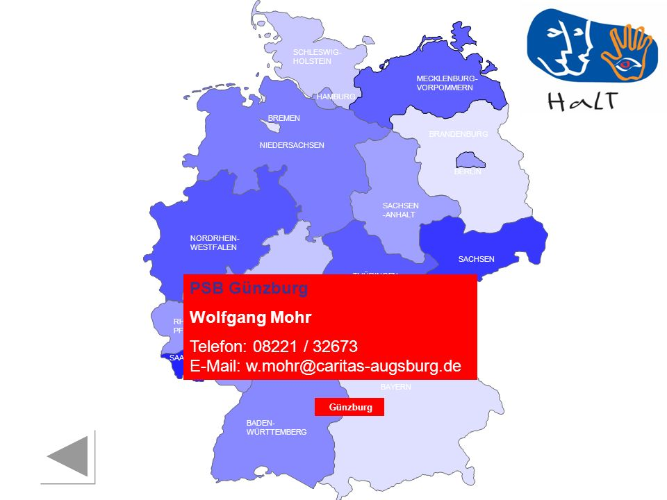 E-Mail: w.mohr@caritas-augsburg.de