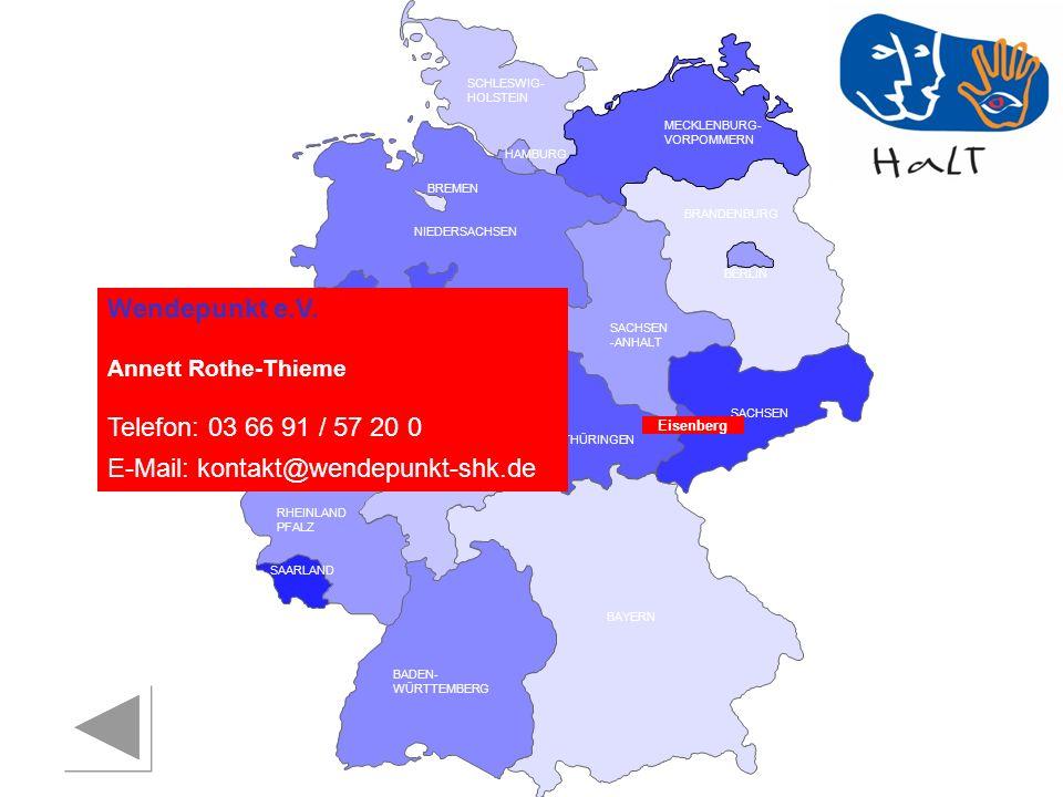 E-Mail: kontakt@wendepunkt-shk.de