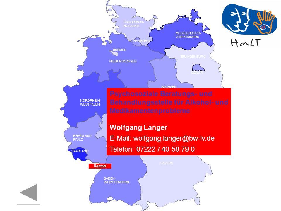 E-Mail: wolfgang.langer@bw-lv.de Telefon: 07222 / 40 58 79 0