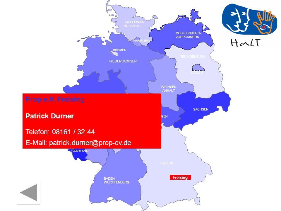 E-Mail: patrick.durner@prop-ev.de