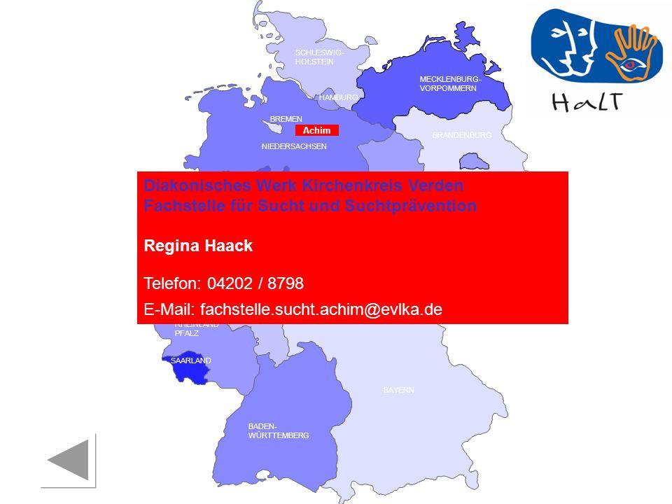 E-Mail: fachstelle.sucht.achim@evlka.de