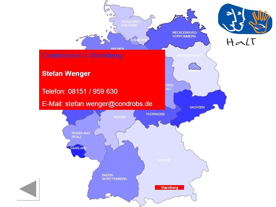 E-Mail: stefan.wenger@condrobs.de