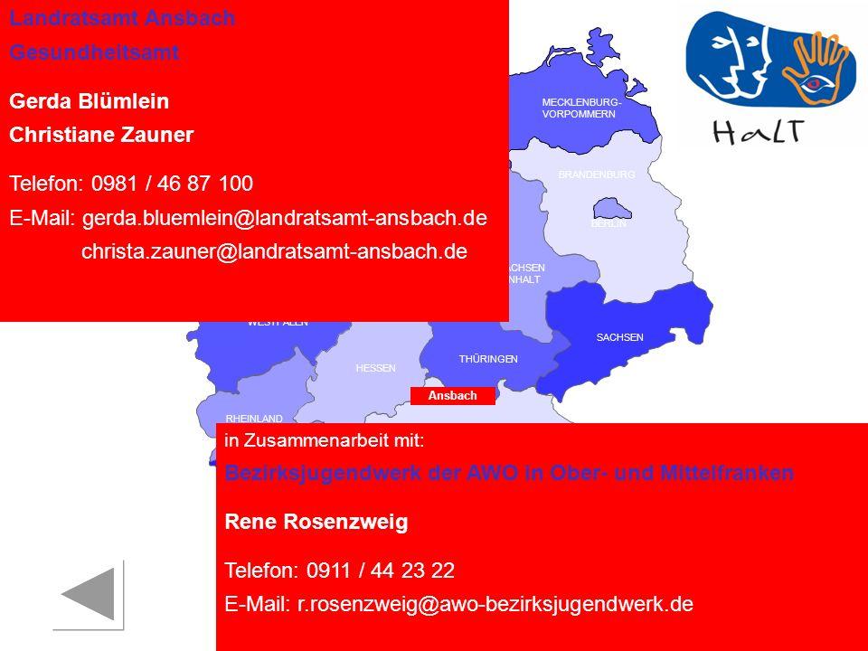 E-Mail: gerda.bluemlein@landratsamt-ansbach.de