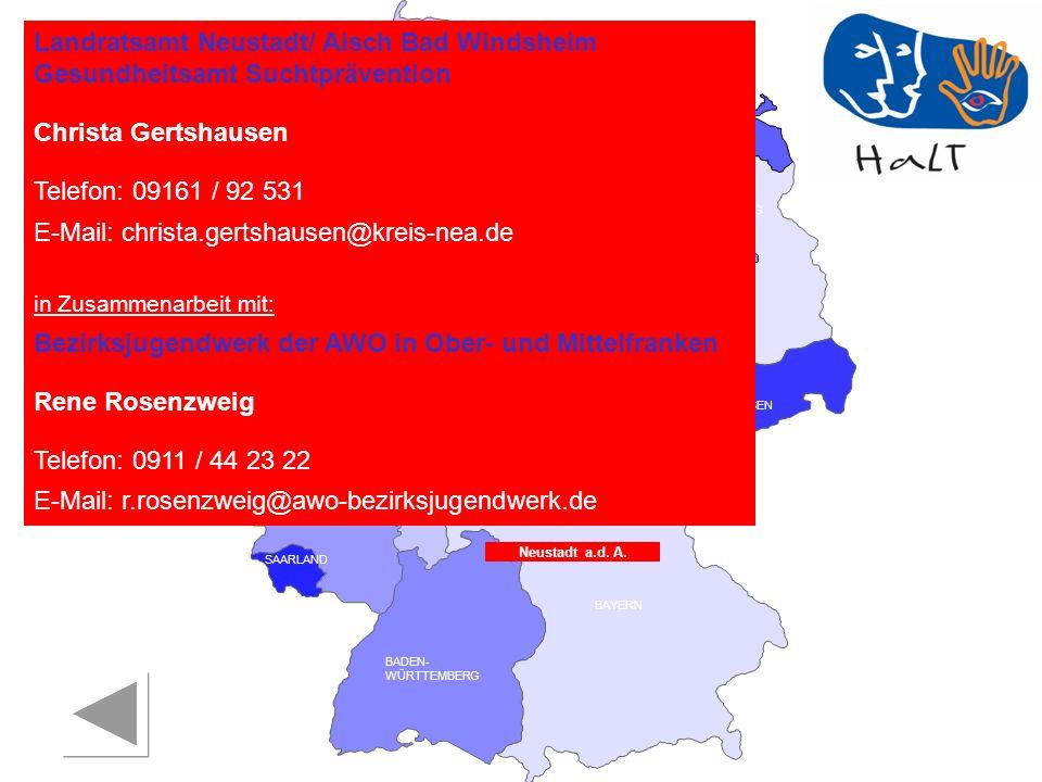 E-Mail: christa.gertshausen@kreis-nea.de