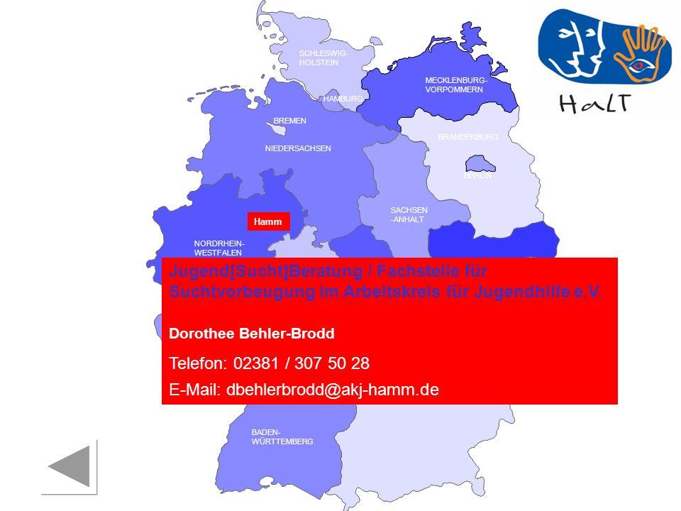 E-Mail: dbehlerbrodd@akj-hamm.de