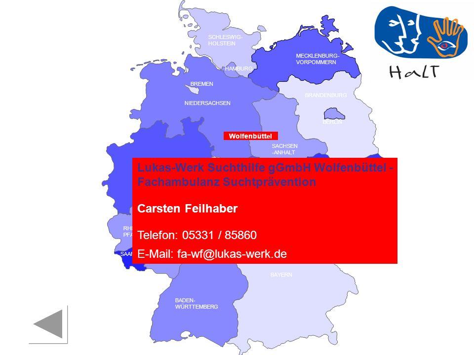 E-Mail: fa-wf@lukas-werk.de