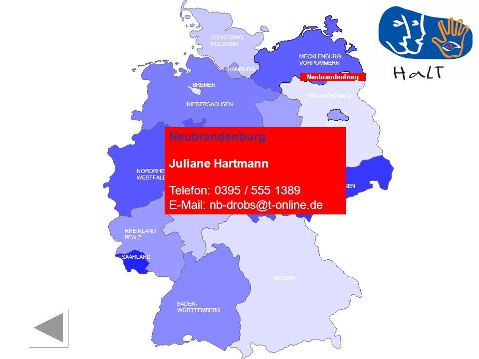 Telefon: 0395 / 555 1389 E-Mail: nb-drobs@t-online.de