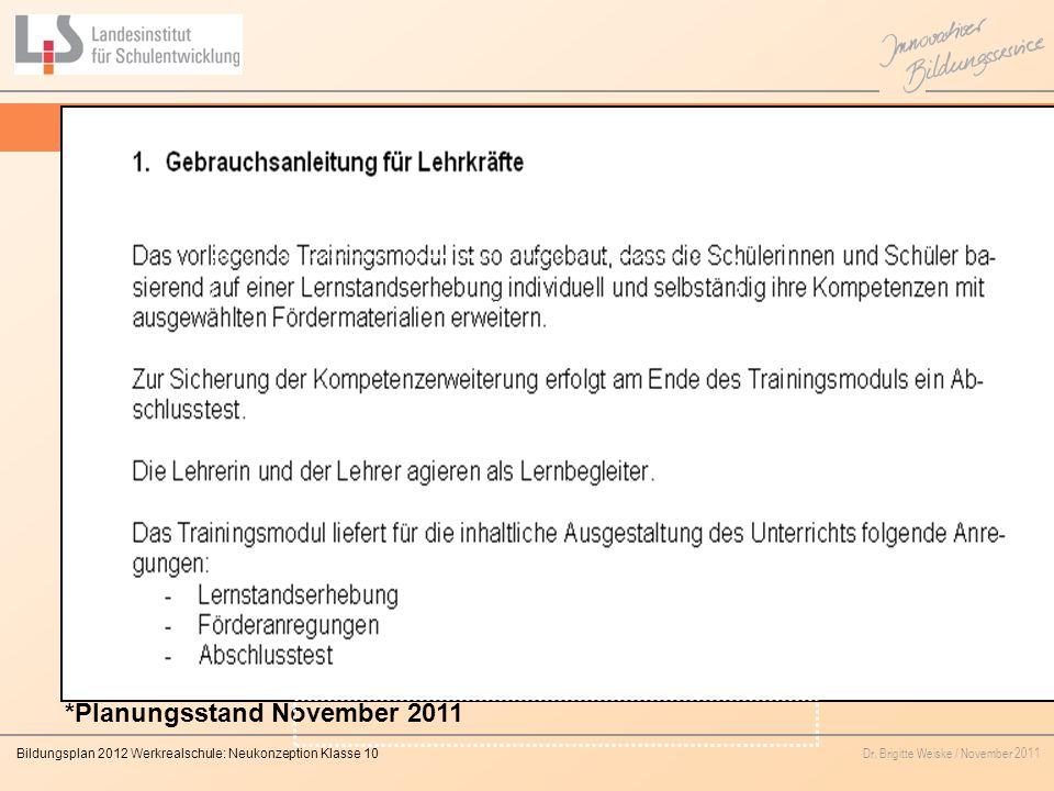 """Trainingsmodule HSA Beispiel Mathematik zur Leitidee """"Daten und Zufall * Trainingsmodul Daten. 1. Gebrauchsanleitung für Lehrkräfte."""
