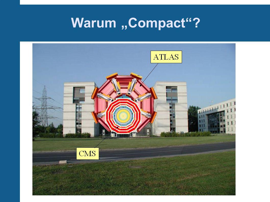 "Warum ""Compact"