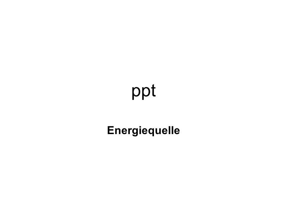 ppt Energiequelle Powerpoint: Geschichte, Herkunft,