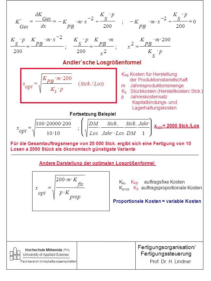 æ è ç ö ø ÷ ¢ = - × + K Ges dK dx PB m x S p 2 200 ;