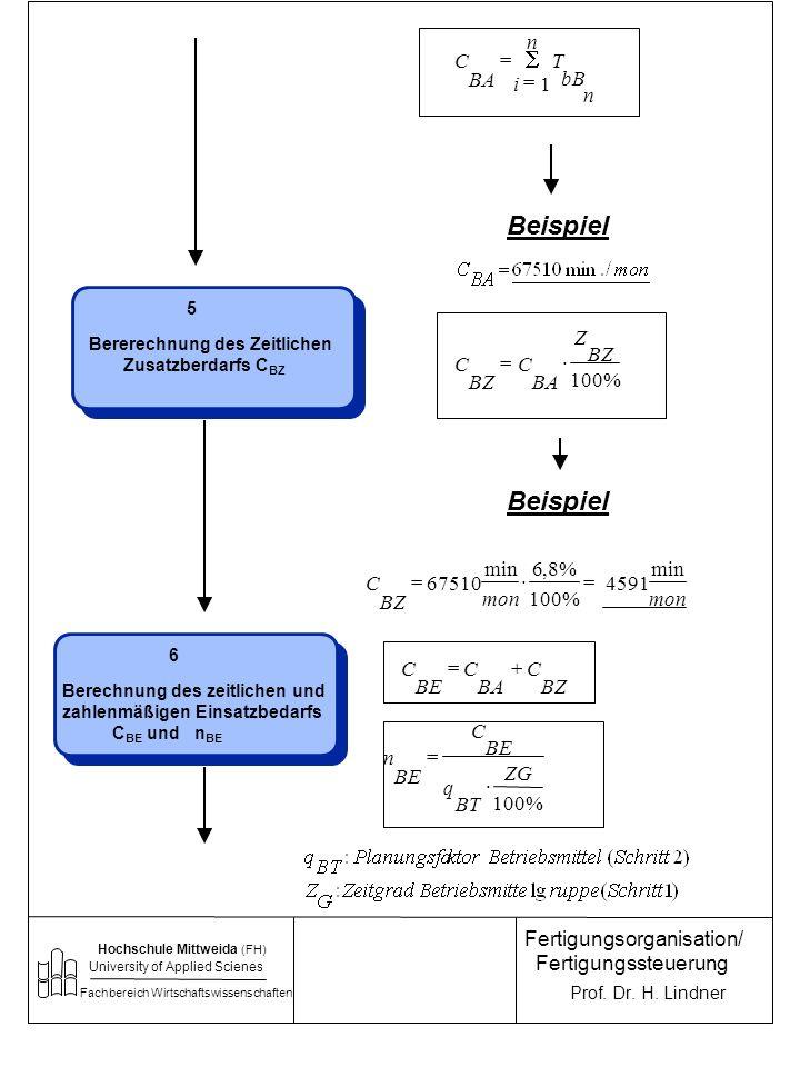 Beispiel Beispiel C BA T bB n i = 1 C BZ BA Z = × 100% C BZ mon = ×