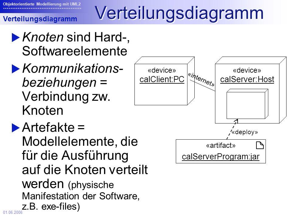 calServerProgram:jar