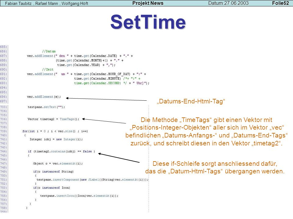"SetTime ""Datums-End-Html-Tag"