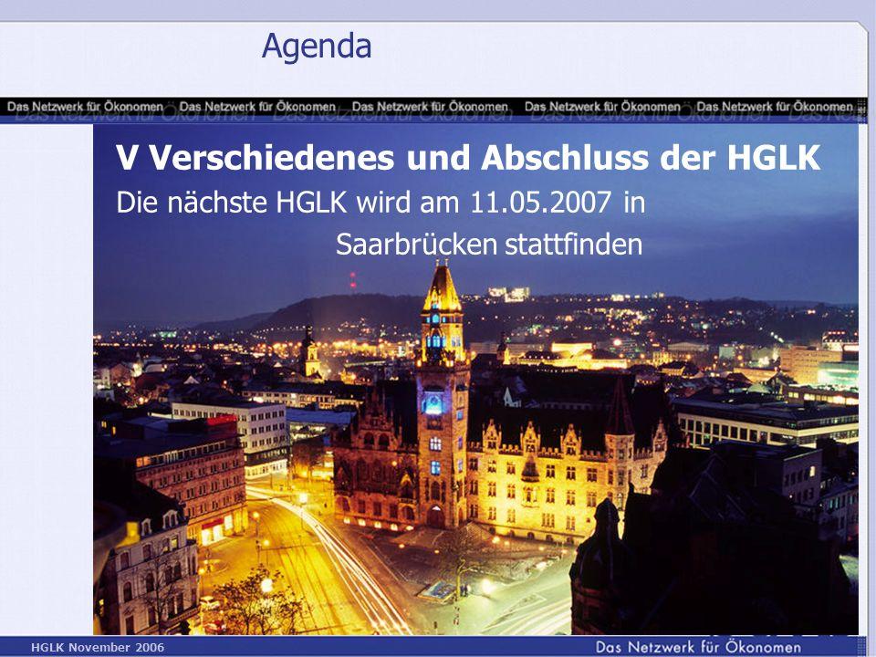 Saarbrücken stattfinden