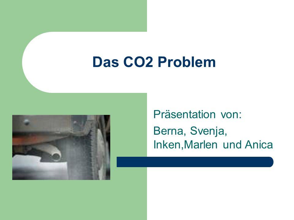 Präsentation von: Berna, Svenja, Inken,Marlen und Anica