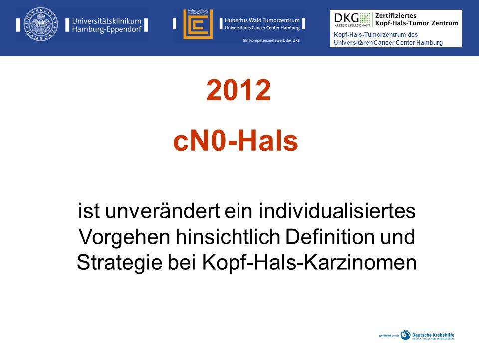 2012 cN0-Hals.