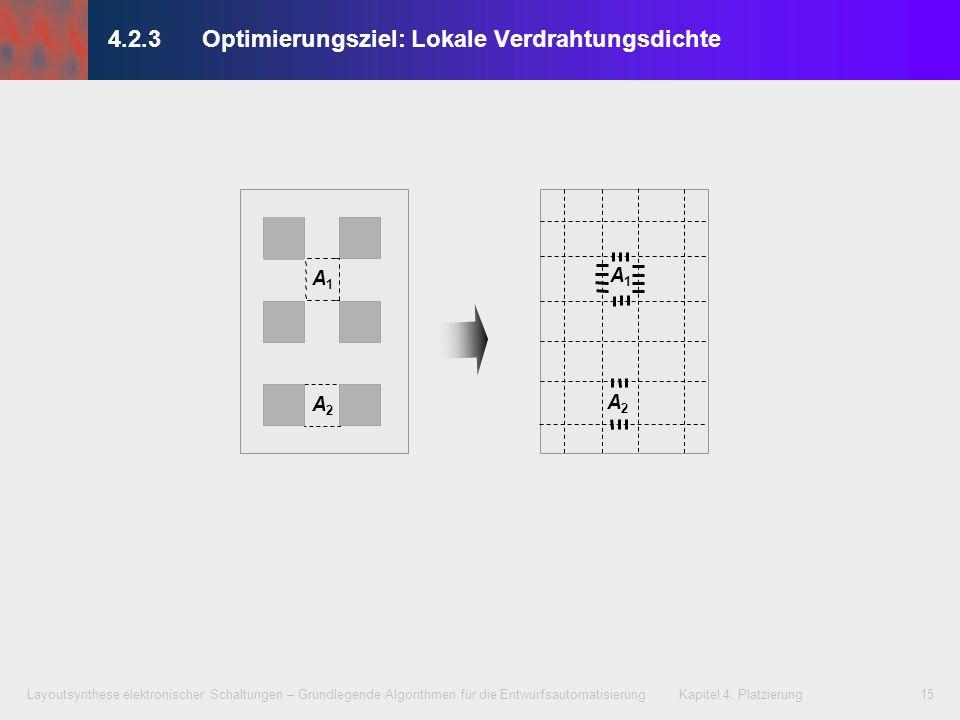 Wunderbar Terminologie Der Elektrischen Verdrahtung Bilder ...
