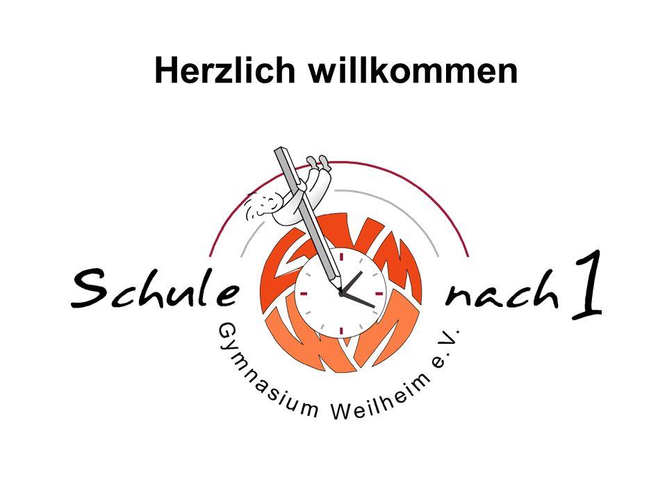 Herzlich willkommen 23.01.2006