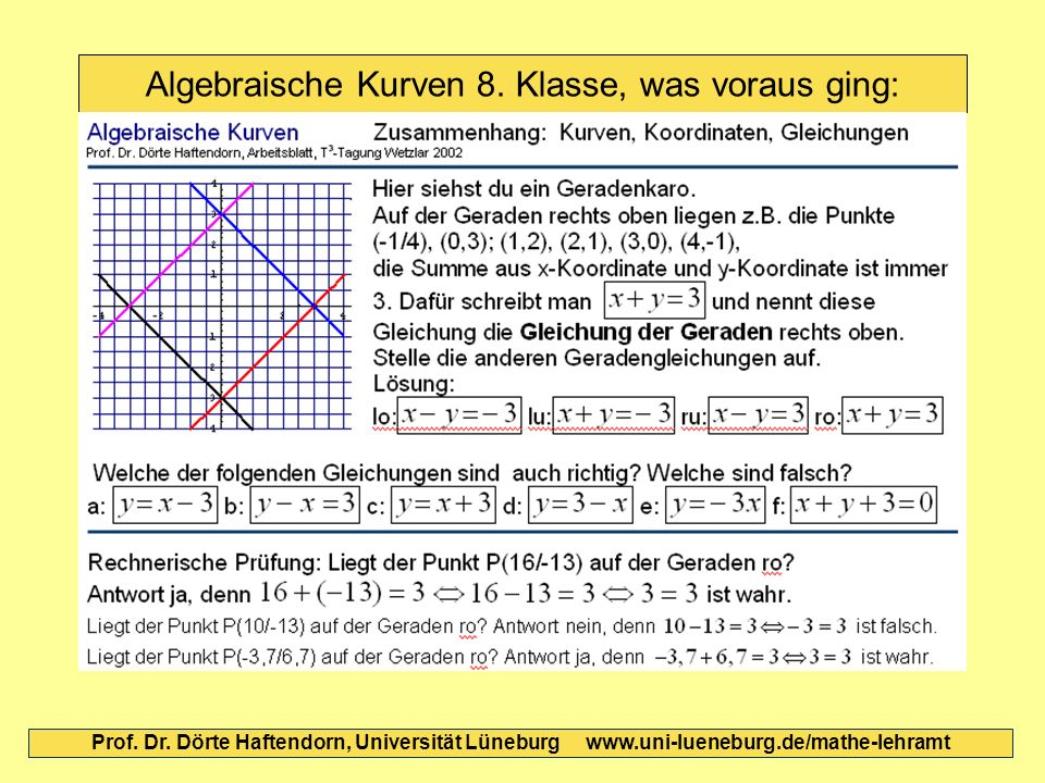 Enchanting Koordinaten Mathe Arbeitsblatt Model - Kindergarten ...