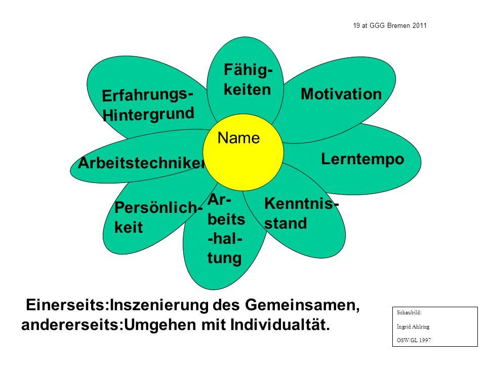  Fähig- keiten Erfahrungs- Motivation Hintergrund Name
