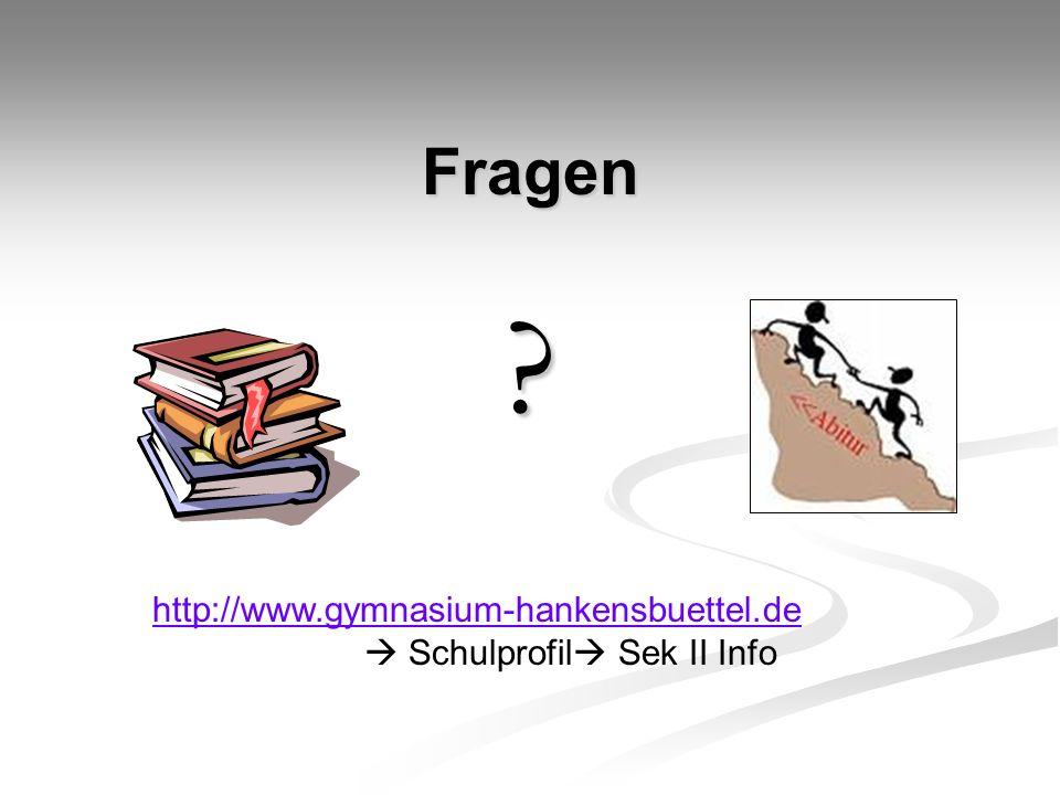 Fragen http://www.gymnasium-hankensbuettel.de