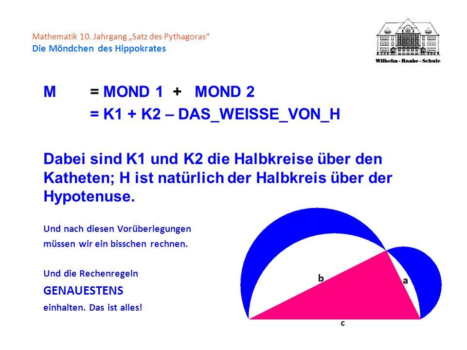 = K1 + K2 – DAS_WEISSE_VON_H
