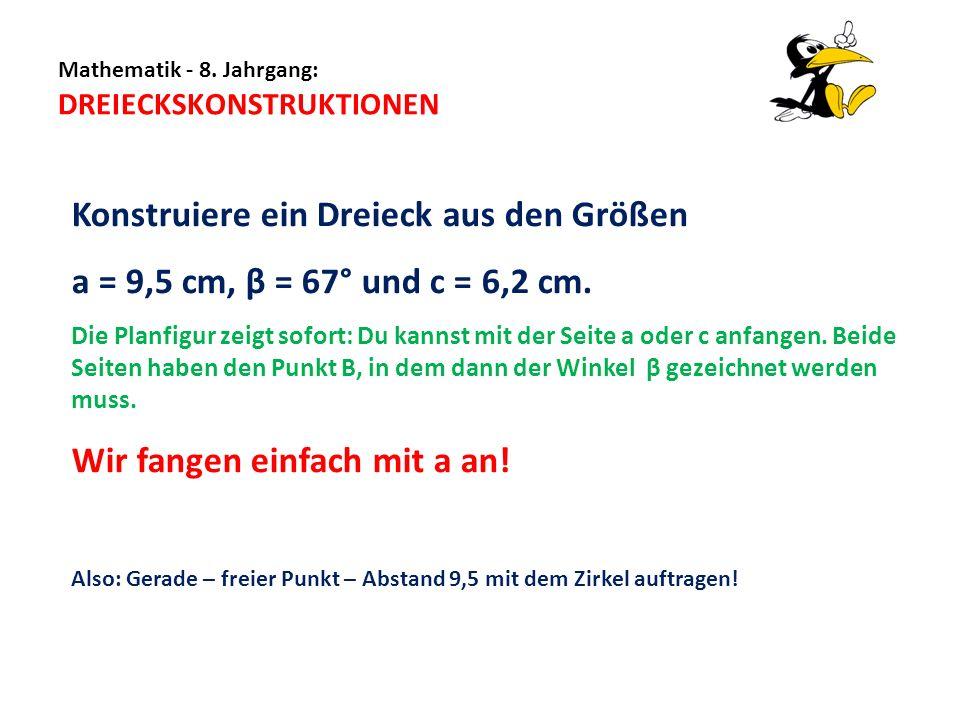 Exelent Multiplikation Mit Den Ziffernleitungen Arbeitsblatt Image ...