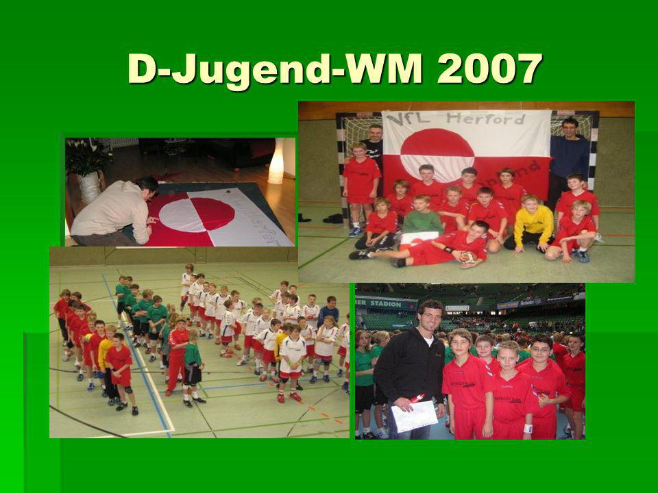D-Jugend-WM 2007