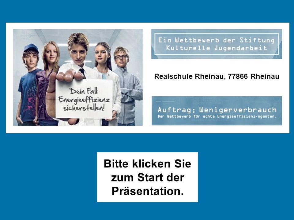 Bitte klicken Sie zum Start der Präsentation.