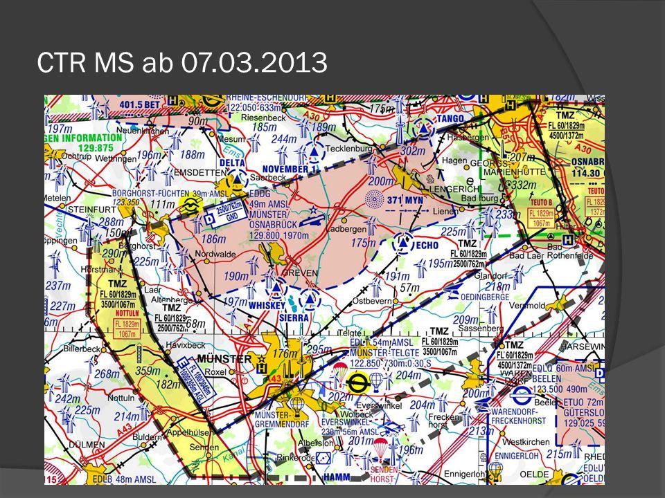 CTR MS ab 07.03.2013