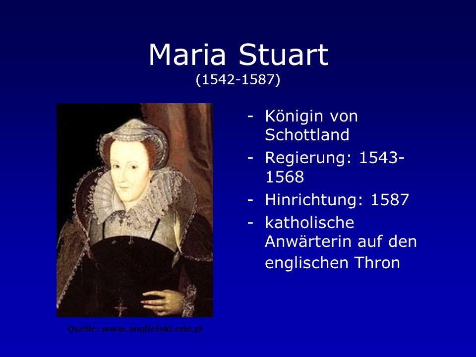 Quelle: www.anglielski.edu.pl