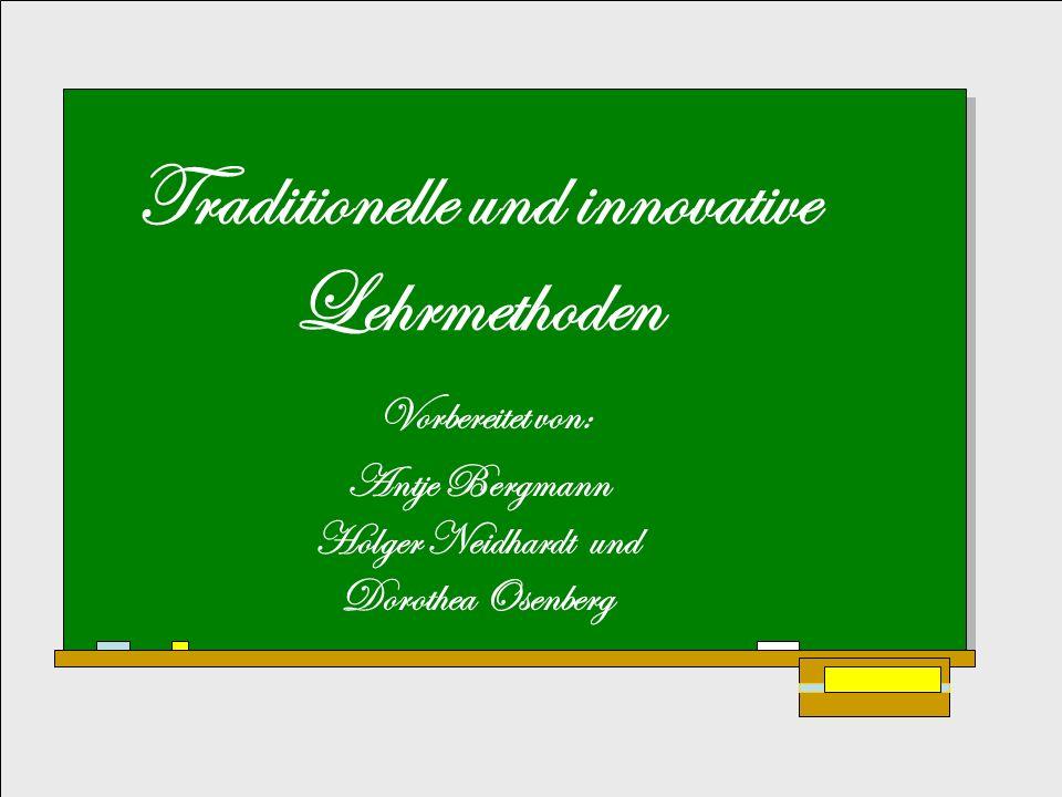 Professionalisierungskurs 2006