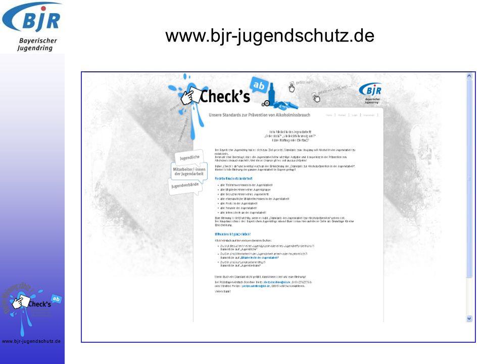 www.bjr-jugendschutz.de 30