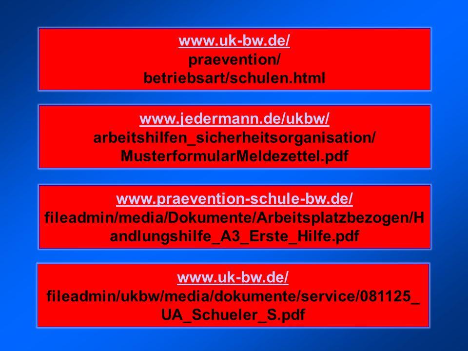 arbeitshilfen_sicherheitsorganisation/